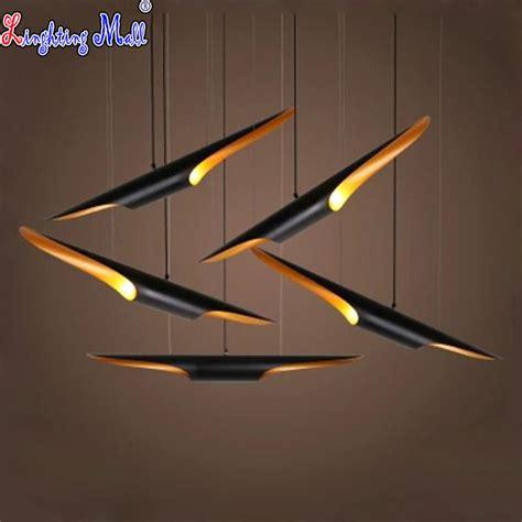 bamboo light fixture popular bamboo light fixtures buy cheap bamboo light