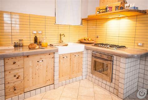 arredamento casa rustica arredamento casa rustica cornici real vecchio legno in