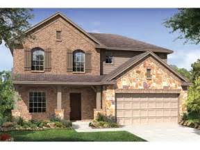 four bedroom houses lovely 4 bedroom houses for sale in round rock tx