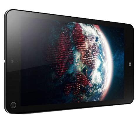 Tablet Lenovo Terbaru lenovo thinkpad tablet 8 uid konsultan it jakarta