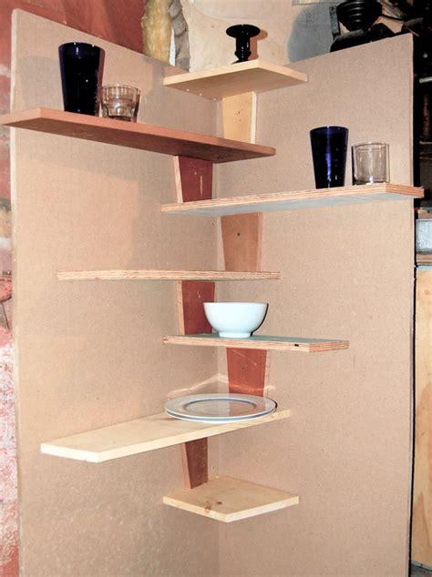 small corner shelving unit 20 great inspirations of small corner shelving unit