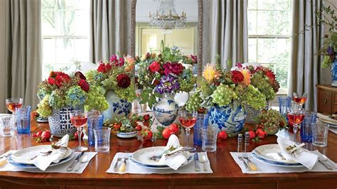 how to set a thanksgiving table traditional thanksgiving table setting