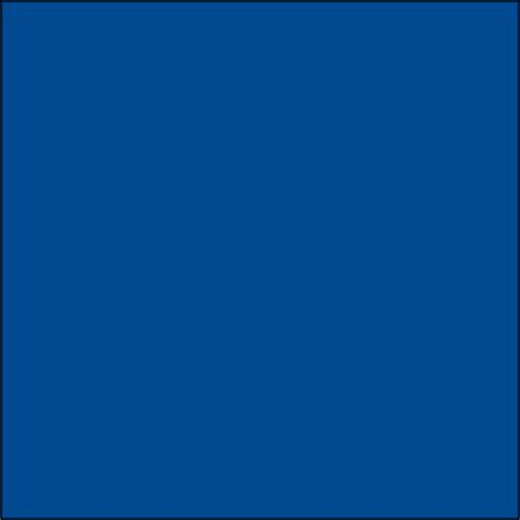 navy blue color code navy blue powdered color for chocolate and based products