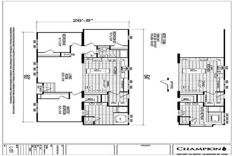 modular homes floor plans prices south carolina south carolina manufactured and modular home floor plans