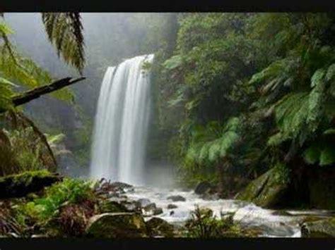 paisajes bonitos explendidos fantasticos youtube