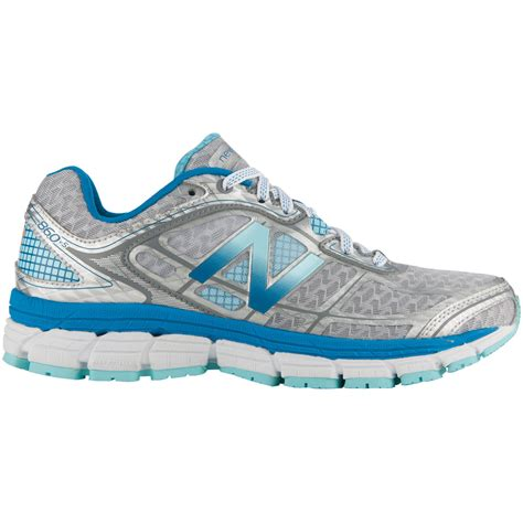 stability shoes womens wiggle new balance s 860v5 shoes aw15