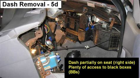 how to remove radio from a 2000 daewoo nubira service manual 1999 daewoo leganza dash removal diagram 1999 daewoo leganza dash removal