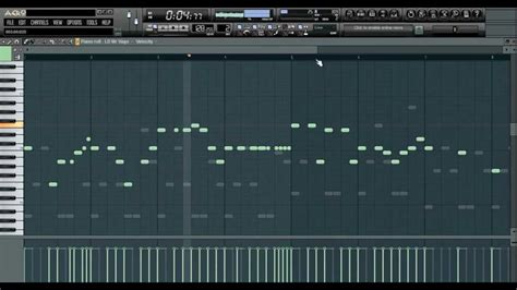 Mpc Beat Program Free The Best Free Software For Your