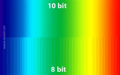 10 bit color eizo cs240 review version