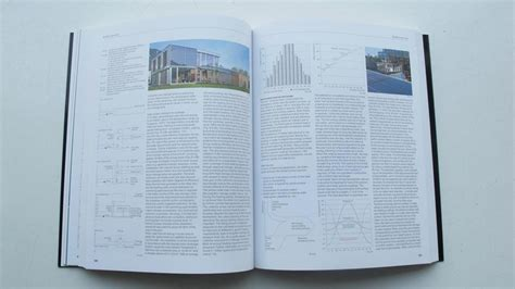 Energy Manual energy manual sustainable architects archdaily