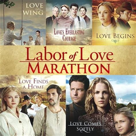 film love begins its a wonderful movie your guide to family and christmas
