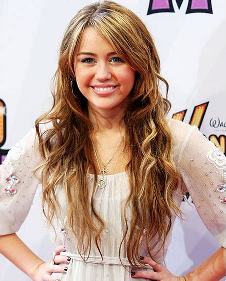 most popular hair cuts for 2015 most popular haircuts 2015