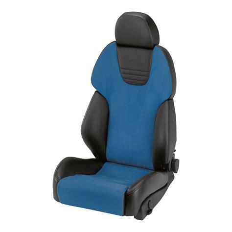 recaro young sport recline recaro style quot sportline quot reclining sport seat gsm sport