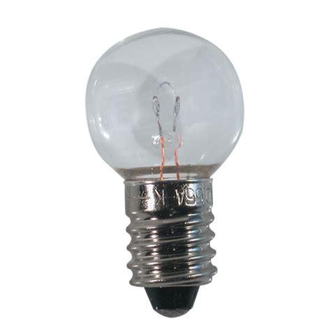 Coil Light Bulbs by Maxiaids Coil Raylite 2 Xenon Xenon Bulb 5