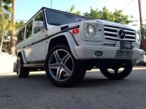 Mercedes G Wagon 6x6 For Sale G Wagon 6x6 For Sale Autos Post