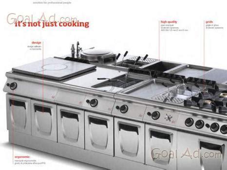 corsi cucina gratuiti torino annunci gratuiti cucina professionale germania cucina