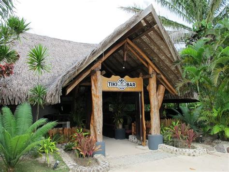 Tahiti Tiki Bar Las Mesas Sal 243 N Picture Of Tiki Bar Bora Bora