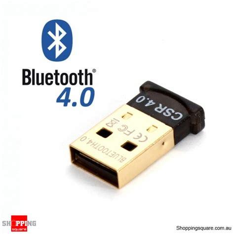 Bluetooth Usb Mini Dongle 4 0 mini bluetooth dongle usb shopping shopping