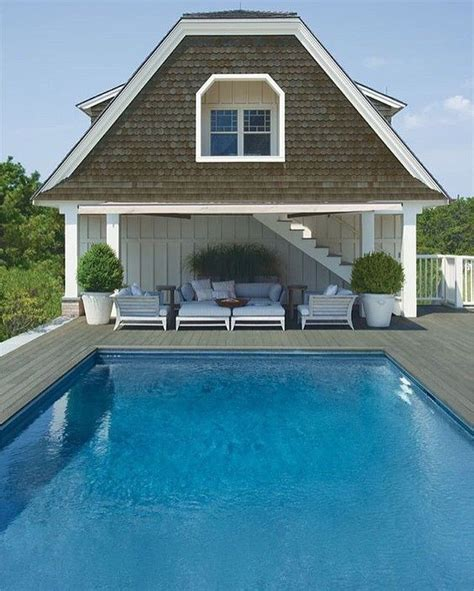 cool pool houses 17 best images about cool pools pool houses on pinterest