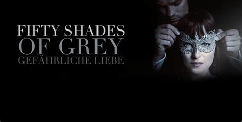 adegan panas film fifty shades of grey fifty shades of grey 2 gef 228 hrliche liebe filmkritik