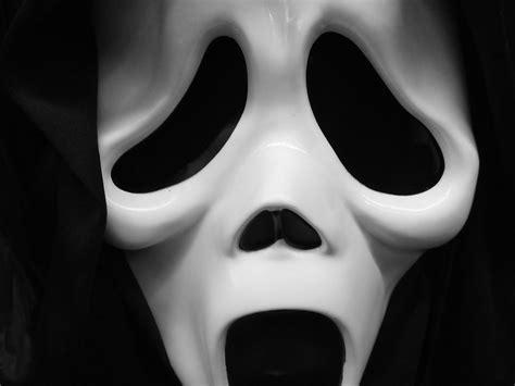 grim reaper face  stock photo public domain pictures