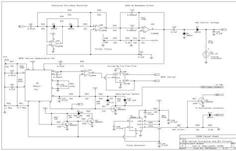 modem circuit diagram modem circuit computer circuits next gr