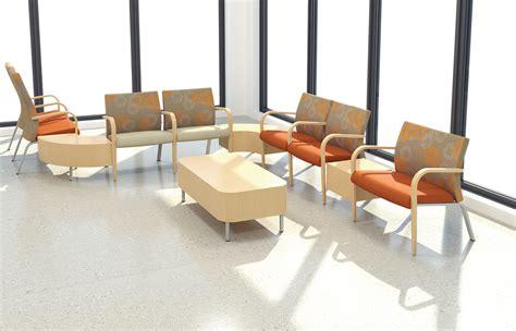 waiting room furnishings virginia maryland dc all