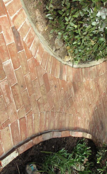 Garden Paving Design Ideas Paving Design Ideas For Your Garden Path Driveway Verandah