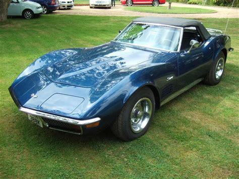 corvette stingray for sale cheap cheap corvettes for sale 1969 1972 html autos post