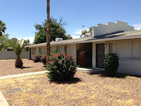 appartments in phoenix alvarado apartments sell in phoenix