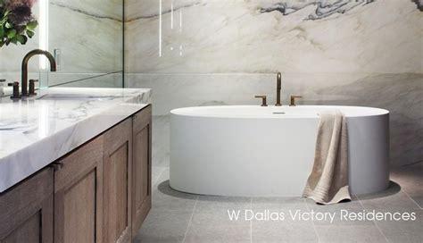 wetstyle bathtub 17 best ideas about one piece tub shower on pinterest
