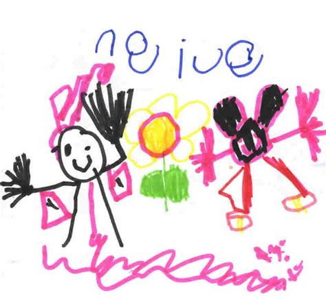 doodle do day nursery 43 best images about your doodles for national doodle day