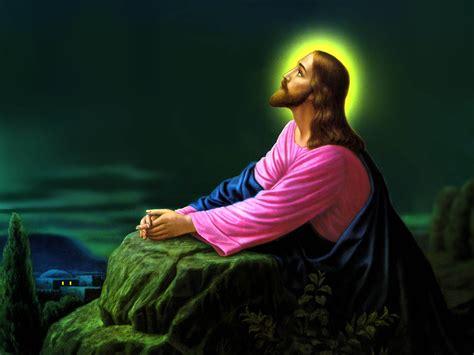 imagenes de jesus para wallpaper imagenes religiosas im 225 genes de jes 250 s orando