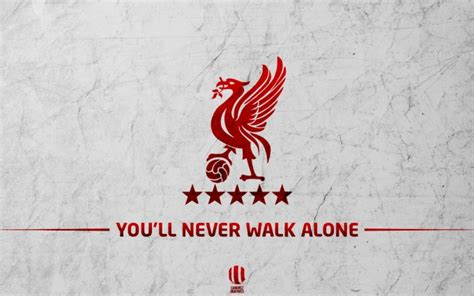 Kaos Liverpool 7 Youll Never Walk Alone liverpool wallpapers hd a7 hd desktop wallpapers 4k hd