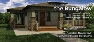 modular bungalow all american modular california modular bungalow