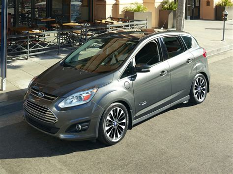 Ford C Max Price by 2018 Ford C Max Hybrid 2017 2018 2019 Ford Price