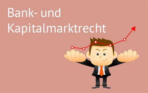 dsl bank kontakt dsl bank ein gesch 228 ftsbereich der deutsche postbank ag