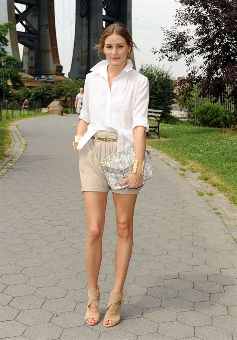 hear fashen style 2014 25 all time best pictures of olivia palermo style and fashion