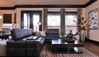 interior designers  decorators  plano tx