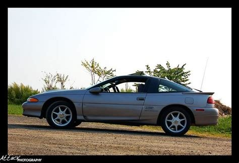 how do i learn about cars 1993 eagle talon parking system 1293talon s 1993 eagle talon in east haven ct
