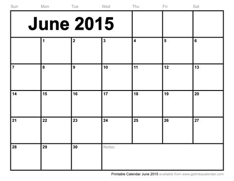 printable schedule july 2015 june and july 2015 calendar www imgkid com the image