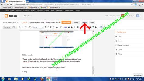 cara membuat video tulisan cara membuat tulisan bergerak bolak balik di blogspot