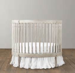 Unique Baby Cribs For Sale by Ellery Crib Mattress