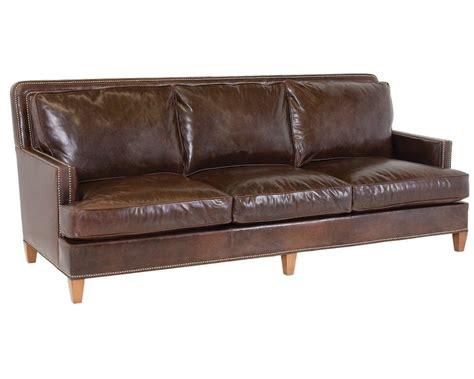 Classic Leather Palermo Sofa 8558 Leather Furniture Usa Classic Leather Sofas