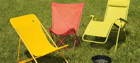 magasin de hamac magasin de fauteuil relax hamac chilienne 224 pertuis aix