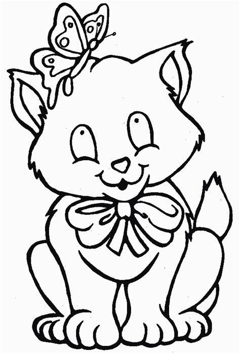 animal coloring page free az coloring pages