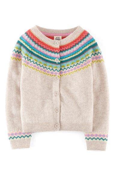 toddler fair isle sweaters 25 unique fair isle sweaters ideas on fair