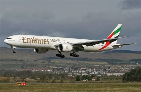 emirates vietnam emirates launches new service from dubai to yangon and