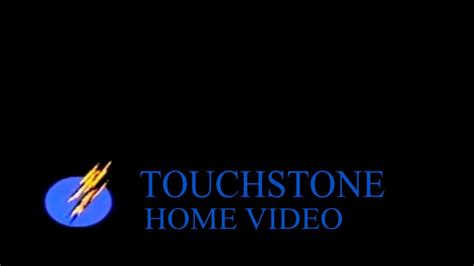 touchstone home logo by rodster1014 on deviantart