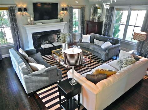 living room layout with fireplace and tv best 25 tv above fireplace ideas on pinterest tv above